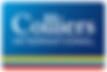 Colliers_Logo_RGB_Rule_Gradient (Custom)