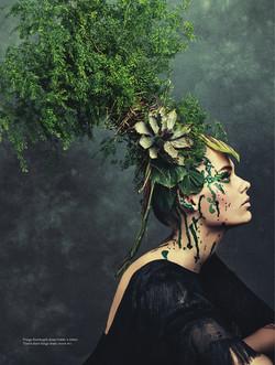 Sophy Holland - Flower_00011