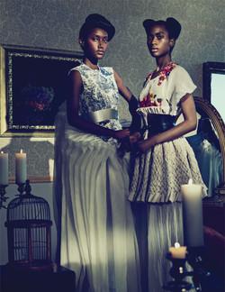 5. two-ruffle-dresses