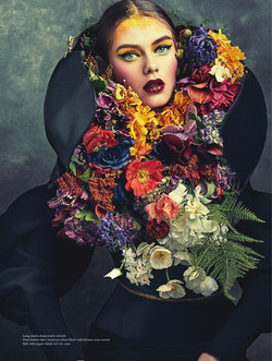 Sophy Holland - Flower_00010