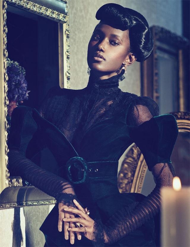 75. lace-dress