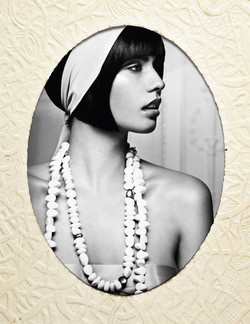 2. white-necklace