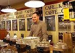 cafe indien.jpg