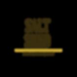 salt-shed-dream-design-build-logo