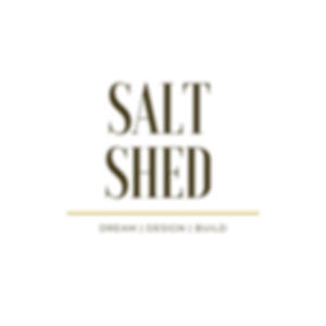 salt-shed-dream-design-build-logo