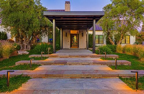 custom-home-sonoma-ca-front-entryway.jpg