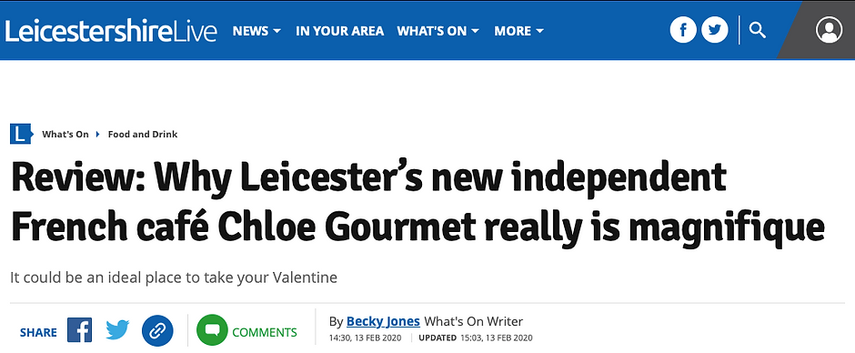 LeicesterShireLive_13-02-2020.png
