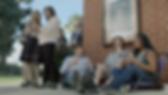 Screen Shot 2020-01-28 at 5.42.57 PM.png