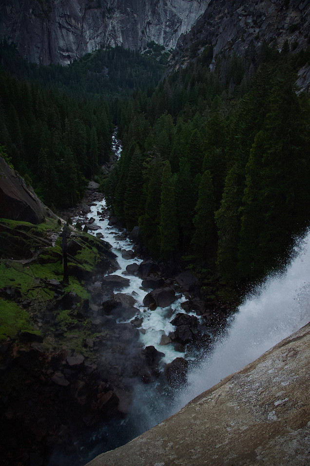 AK Lechner _Yosemite_ Landscape_Photography