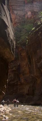 AK Lechner Landscape Photography
