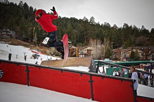 AK Lechner_AirandStyle_Snowboard_AdamLechner