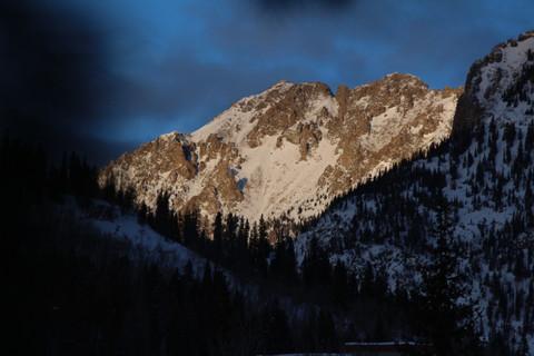 AK Lechner _Mountains_Landscape_Photography