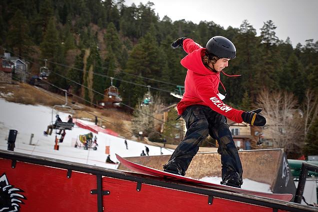 AK Lechner _AirandStyle_Snowboard