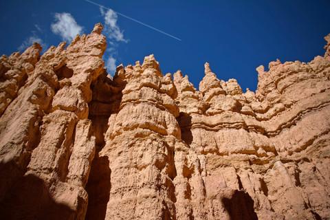 AK Lechner _Bryce Canyon_ Landscape_Photography