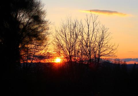 AK Lechner _Sunset_Landscape_Photography