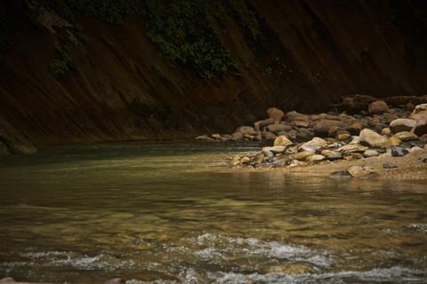 AK Lechner _Zion River_ Landscape_Photography