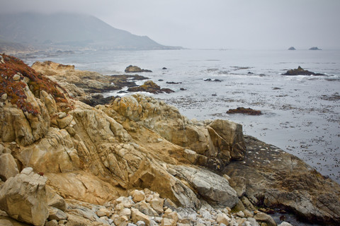 AK Lechner _Big Sur_ Landscape_Photography