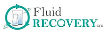 FluidRecovery.png
