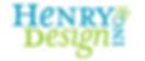 HenryDesign.png