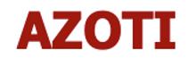 AZOTI.png