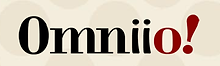 omniio.png