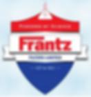 Frantz.png