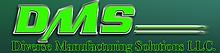 DMS_Logo.png