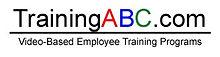 TrainingABC.jpg