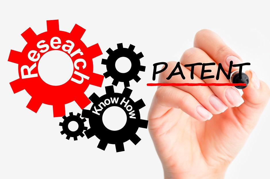Industrial patent concept.jpg