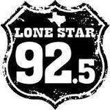 lonestar925