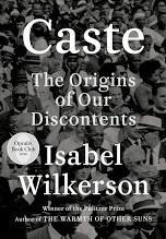 Caste: The Origins of Our Discontents – a Book Blog