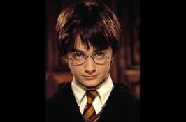 What IS a Christian to do with Harry Potter? (a reprise)