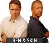 ben&skin