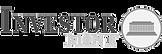 investormint-logo.png