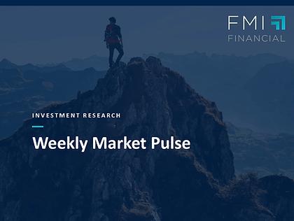 marketpulse.png