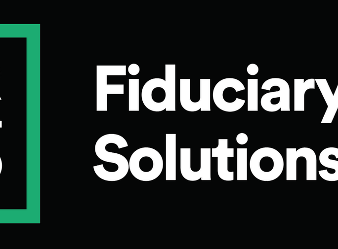 DBR Fiduciary Plan Solutions Recognized as One of the Nation's Top 100 Retirement Plan Advisors