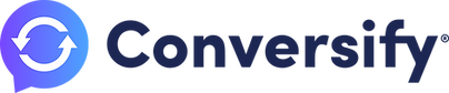 Conversify Logo 1.png