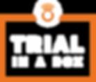 trialinabox-darkbg.png