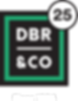 DBR25-since1994-white.png