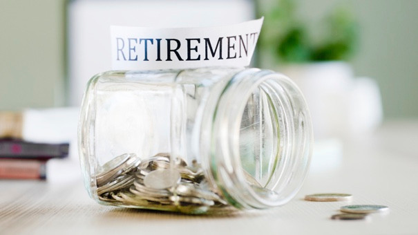 Why Maxing Out Your Company Retirement Plan Pays Long-term Benefits