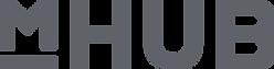 mHub-logo.png