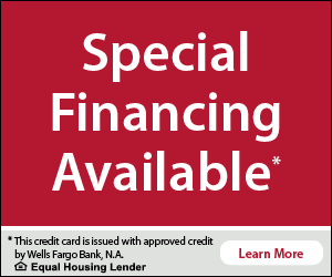 SpecialFinancing_LearnMore_300x250_B.png