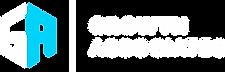 ga-logo-darkbg2.png
