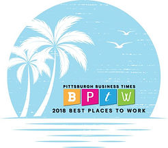 BPTW TROPICAL LOGO (1).jpg