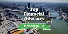 top-financial-advisors-pittsburgh-pa.jpg