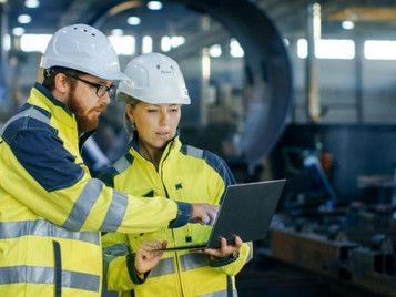 How Digitizing Your Workflow, Documents and Messaging Can Improve Your Company's Bottom Line