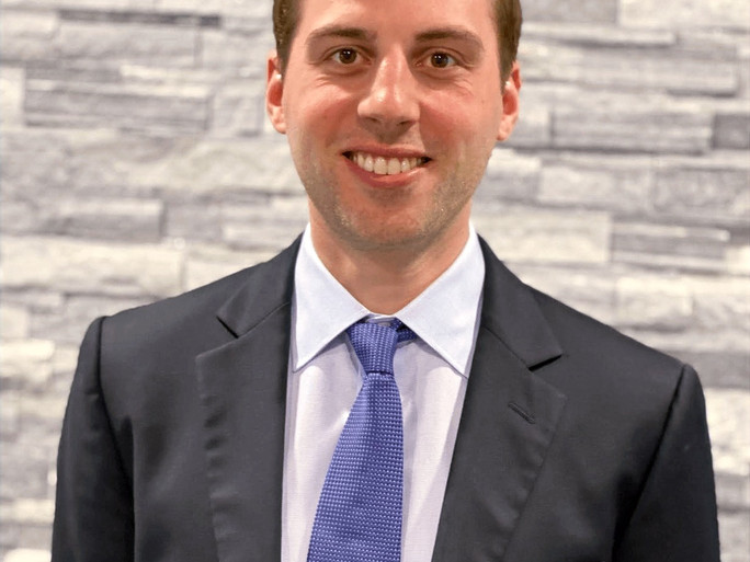 Investment Research Analyst Jesse B. Root joins DBR & CO