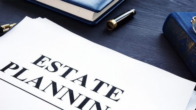 Uncertainty in Estate Planning: Strategies for Potential Tax Changes During the Biden Administration