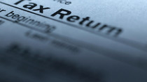 Financial Planning Matters: Roth IRA Conversion: Protecting Retirement Assets from Rising Tax Rates