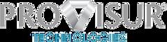 provisur-logo.png